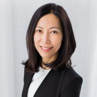 Deborah Kong-Patterson-2-Square